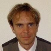 Leon Hillen