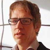 Vincent Ledeboer