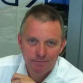 Rob Koning
