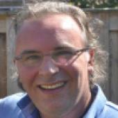 René van de Vondervoort