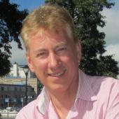 Pieter Thomasse