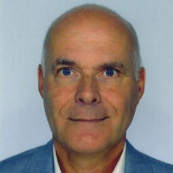 Marcel van Vliet