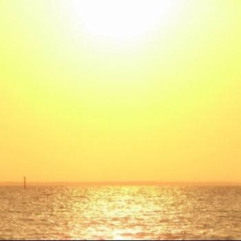 Big Heart Sun