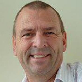 Hans van den Boogaard